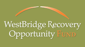 Recovery Opportunity Fund Logo