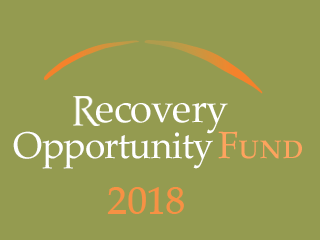 WestBridge Recovery Opportunity Fund