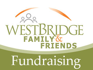 WestBridge Friends and Family Fundraising